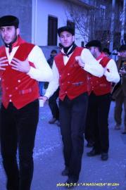 carnevale-cattafese-2014-a-maschira-cattafi-(5)