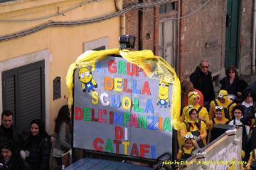 carnevale-cattafese-2014-a-maschira-cattafi-(6)