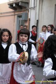 carnevale-cattafese-2014-a-maschira-cattafi-(8)