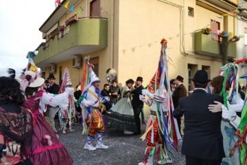 carnevale-cattafese-sicilia-a-maschira-carnevale-2016-foto-(11)