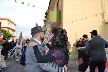 carnevale-cattafese-sicilia-a-maschira-carnevale-2016-foto-(12)