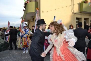 carnevale-cattafese-sicilia-a-maschira-carnevale-2016-foto-(13)