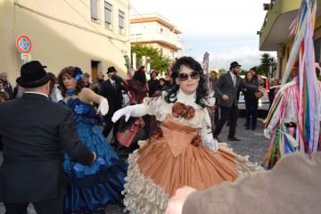 carnevale-cattafese-sicilia-a-maschira-carnevale-2016-foto-(14)