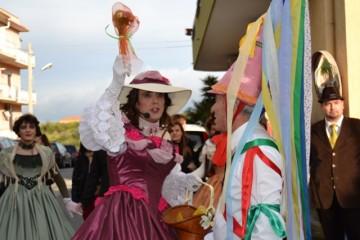 carnevale-cattafese-sicilia-a-maschira-carnevale-2016-foto-(16)
