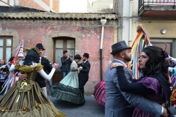 carnevale-cattafese-sicilia-a-maschira-carnevale-2016-foto-(18)