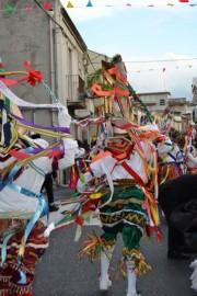 carnevale-cattafese-sicilia-a-maschira-carnevale-2016-foto-(20)