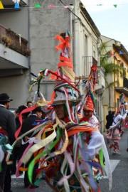 carnevale-cattafese-sicilia-a-maschira-carnevale-2016-foto-(21)