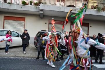 carnevale-cattafese-sicilia-a-maschira-carnevale-2016-foto-(22)