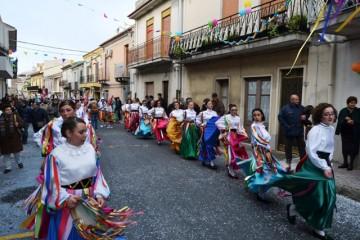 carnevale-cattafese-sicilia-a-maschira-carnevale-2016-foto-(23)
