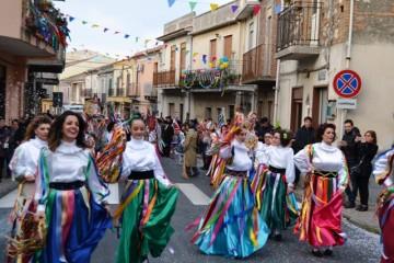 carnevale-cattafese-sicilia-a-maschira-carnevale-2016-foto-(24)