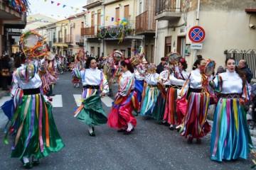 carnevale-cattafese-sicilia-a-maschira-carnevale-2016-foto-(25)