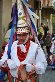 carnevale-cattafese-sicilia-a-maschira-carnevale-2016-foto-(3)