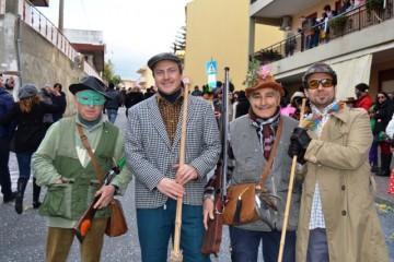 carnevale-cattafese-sicilia-a-maschira-carnevale-2016-foto-(30)