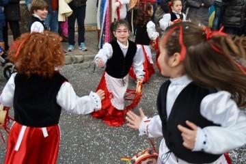 carnevale-cattafese-sicilia-a-maschira-carnevale-2016-foto-(32)