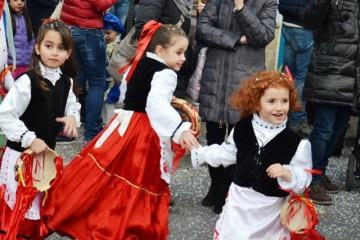 carnevale-cattafese-sicilia-a-maschira-carnevale-2016-foto-(33)