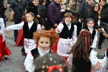 carnevale-cattafese-sicilia-a-maschira-carnevale-2016-foto-(34)