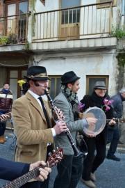 carnevale-cattafese-sicilia-a-maschira-carnevale-2016-foto-(4)