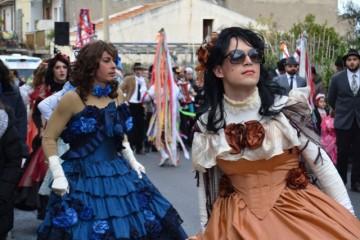 carnevale-cattafese-sicilia-a-maschira-carnevale-2016-foto-(5)