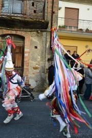 carnevale-cattafese-sicilia-a-maschira-carnevale-2016-foto-(7)