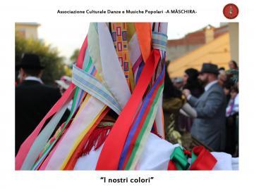carnevale-cattafese-sicilia-a-maschira-concorso-fotografico-foto-(1)