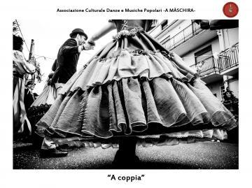 carnevale-cattafese-sicilia-a-maschira-concorso-fotografico-foto-(10)