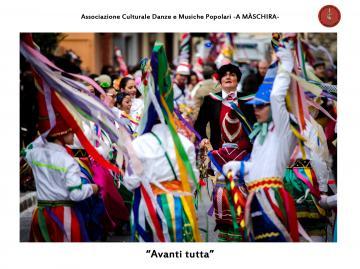 carnevale-cattafese-sicilia-a-maschira-concorso-fotografico-foto-(12)