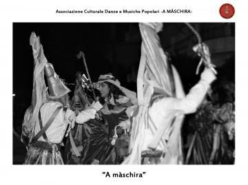 carnevale-cattafese-sicilia-a-maschira-concorso-fotografico-foto-(13)