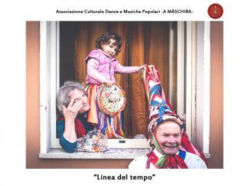 carnevale-cattafese-sicilia-a-maschira-concorso-fotografico-foto-(14)