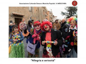 carnevale-cattafese-sicilia-a-maschira-concorso-fotografico-foto-(15)