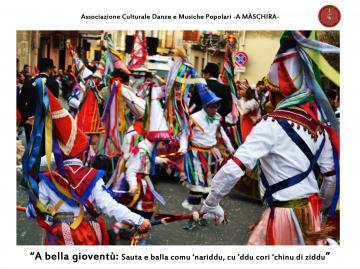 carnevale-cattafese-sicilia-a-maschira-concorso-fotografico-foto-(16)