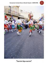 carnevale-cattafese-sicilia-a-maschira-concorso-fotografico-foto-(17)