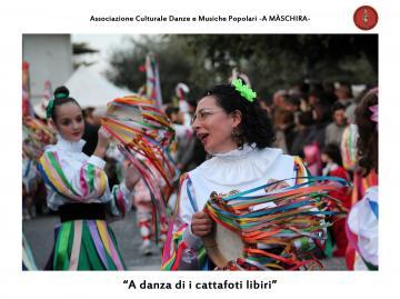 carnevale-cattafese-sicilia-a-maschira-concorso-fotografico-foto-(18)