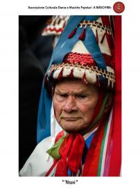 carnevale-cattafese-sicilia-a-maschira-concorso-fotografico-foto-(19)