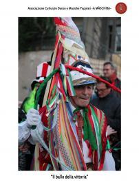 carnevale-cattafese-sicilia-a-maschira-concorso-fotografico-foto-(2)