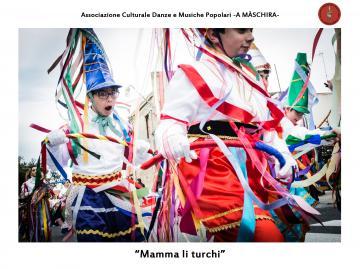 carnevale-cattafese-sicilia-a-maschira-concorso-fotografico-foto-(21)