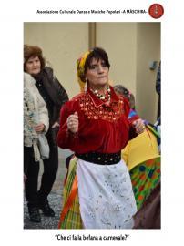 carnevale-cattafese-sicilia-a-maschira-concorso-fotografico-foto-(22)