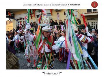 carnevale-cattafese-sicilia-a-maschira-concorso-fotografico-foto-(23)