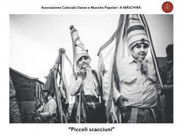 carnevale-cattafese-sicilia-a-maschira-concorso-fotografico-foto-(24)