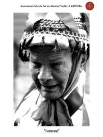 carnevale-cattafese-sicilia-a-maschira-concorso-fotografico-foto-(25)