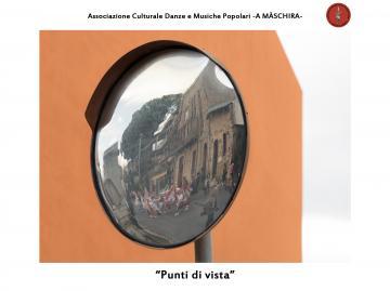 carnevale-cattafese-sicilia-a-maschira-concorso-fotografico-foto-(26)