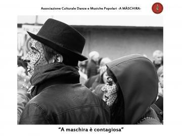 carnevale-cattafese-sicilia-a-maschira-concorso-fotografico-foto-(3)