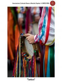 carnevale-cattafese-sicilia-a-maschira-concorso-fotografico-foto-(30)
