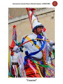 carnevale-cattafese-sicilia-a-maschira-concorso-fotografico-foto-(31)