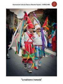 carnevale-cattafese-sicilia-a-maschira-concorso-fotografico-foto-(32)