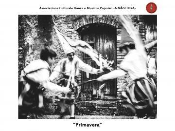 carnevale-cattafese-sicilia-a-maschira-concorso-fotografico-foto-(4)