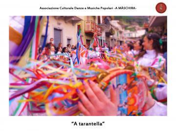 carnevale-cattafese-sicilia-a-maschira-concorso-fotografico-foto-(5)