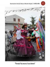 carnevale-cattafese-sicilia-a-maschira-concorso-fotografico-foto-(6)