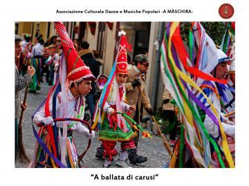 carnevale-cattafese-sicilia-a-maschira-concorso-fotografico-foto-(7)