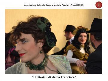 carnevale-cattafese-sicilia-a-maschira-concorso-fotografico-foto-(8)