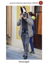carnevale-cattafese-sicilia-a-maschira-concorso-fotografico-foto-(9)
